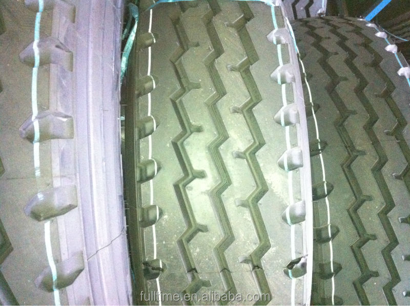 Wholesale Cheap 195R14C 195r15C White Wall light truck Linglong tyres