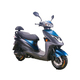 Hot Sale Chinese Electric Motorcycle/ Adult Electric Motorbike for Sale
