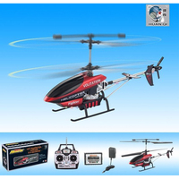 R/C toy Baby toys, HQ852 RTF gyro 4ch 4 channel rc helicopter Toy model