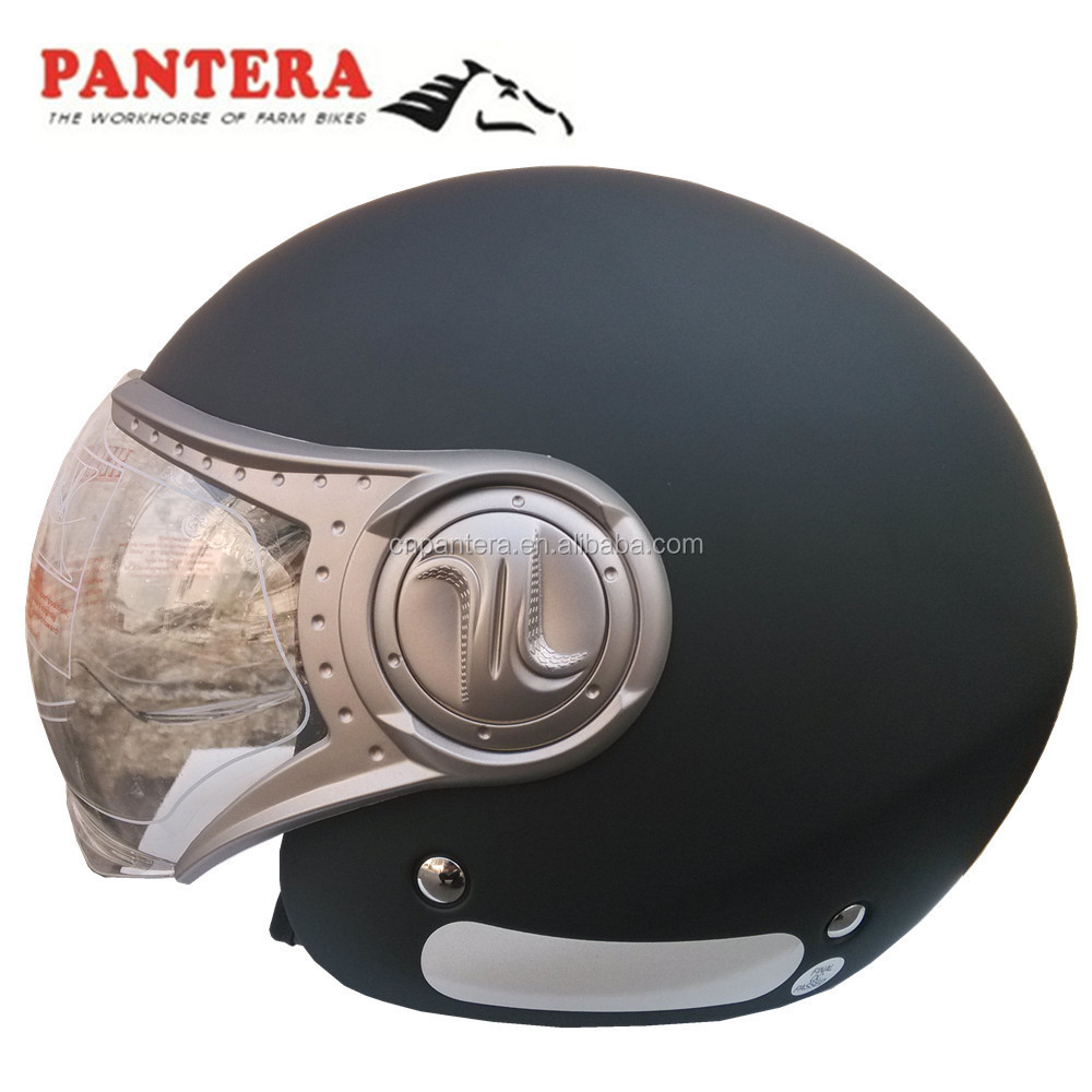 PT-OF619 ECE Motorcycle Motocicleta Motorbike Moto Bike Helmet For Sale
