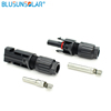 /product-detail/mc4-plug-connector-solar-pv-male-female-m-f-wire-cable-connector-for-2-5mm2-to-6mm2-60280505199.html