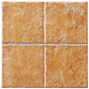 best quality 30X30CM stair nosing wholesale floor kerala ceramic roof tile