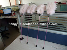 BY-MYB05-sex toys - Angel feather tickler
