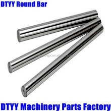 Manufacturer supply Hot Rolled pickling stainless steel round bar 316l
