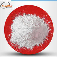 Environment Friendly Flame Retardant DBDPE Decabromodiphenyl