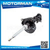 MOTORMAN 16 Years Experience OEM all type performance air shock absorber 51605-S5T-Z04 KYB331010 for HONDA CIVIC VII Hatchback