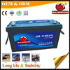 12v110ah JIS accumulator powerful mini auto jump starter lipo car battery