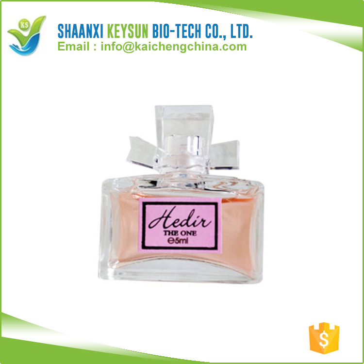 shaanxi EddaAmien different kinds and different capacity of perfumes for women