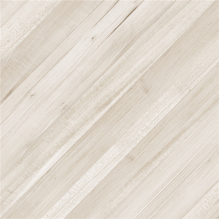 Wood Look Tiles Porcelain Matt finish floor tiles 24x24