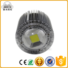 Led Novelty Products 30W 40W 50W E40 bulb lights led