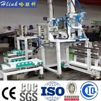 Automatic packaging machine/flour packing machine/M bag packing machine