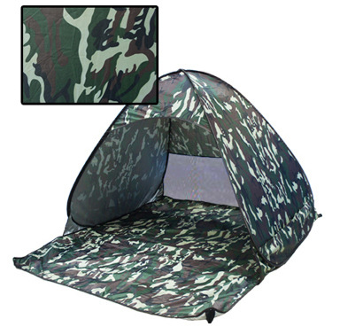Portable Beach Tent Sun Shade Shelter Outdoor Hiking Travel Camping lightweight beach tent for sun shelter