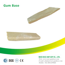 Super Soft Stick Chewing Gum Chicle Buy Gum Base