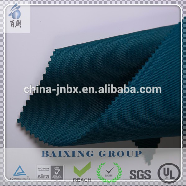 900D Chinese Manufacturer Oxford fabric
