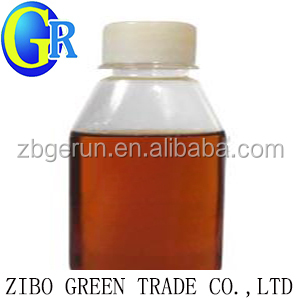 water soluble enzymes bio scouring enzyme can be functed in water treatment