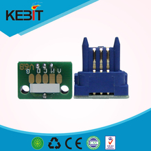 2016 Factory Price Compatible Sharps AD214TD reset toner chip for AL 2021 2041 2051 2061 laser copiers