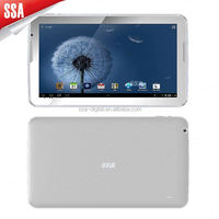 10.6 inch android tablet pc 1336*768 IPS capacitive screen (5 touch), 1GB+16GB memory free download game tablet