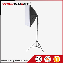 Nuovo <span class=keywords><strong>Prodotto</strong></span> in Cina <span class=keywords><strong>Fotografia</strong></span> <span class=keywords><strong>Kit</strong></span> Illuminazione 2 m Studio Light Stand Tripod Photo Tenda Softbox Flash Attrezzature Fotografiche