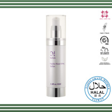 Fancy whitening serum moisture halal cosmetics brands