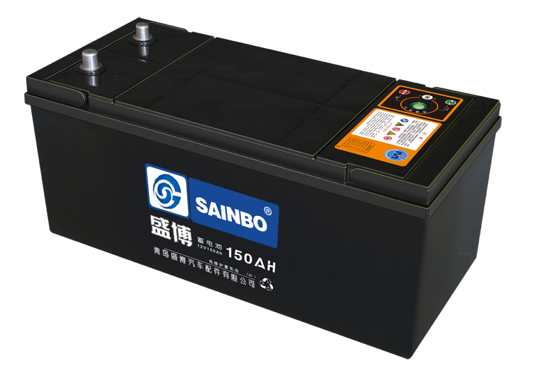 CUSTOMED-- MADE SPECIAL BATERY 12V DIN BATTERY HIGH PERFORMANCE MF BATTERY