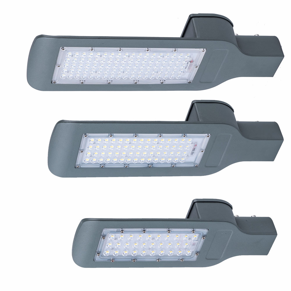 New style wholesale price outdoor 120lm/<strong>w</strong> SMD COB led yard light IP65 30w 50w 100w 150w 200w led street light