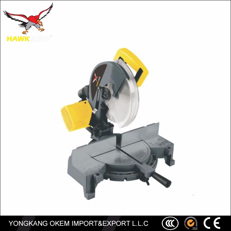 Made in China best quality mini metal cutting saw