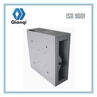 Cheap Prices OEM Factory Supply metal strong box