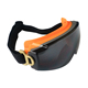 motorcycle motocross welding goggle wholesale anti dust motocross goggles