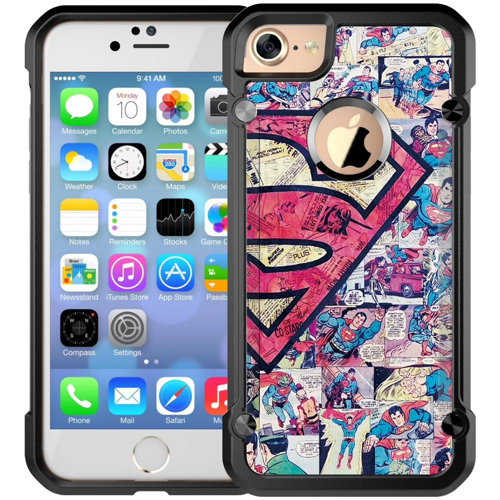DIY Pattern Phone Case For iPhone 5 5s Case TOP Quality Fashionable Whloesaler