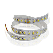 CE ROHS 3 years warranty High quality Flexible led strip 72leds/m 5630