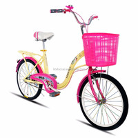 Children Bicycle ,Happy Ride on Car For kids Toys