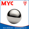 Alibaba recommend hollow metal sphere