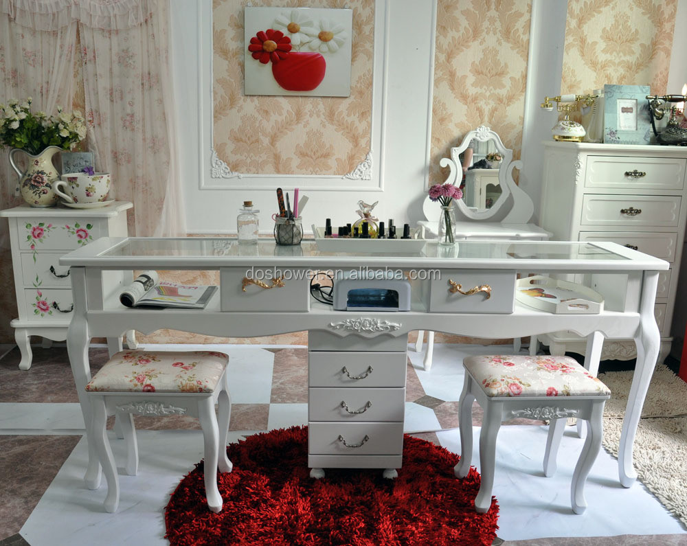 Wholesale Salon Furniture line Buy Best Salon