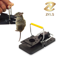 Powerful Household Animal Killer Mouse trap Rat Trap