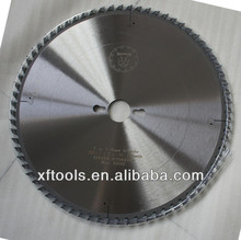 Chinese power tools saw blade manufacturer with hukay brand