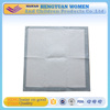Incontinence Bed Pad 60X90 made in china