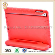 Shock Proof EVA Thick Foam for ipad mini case for kids protection