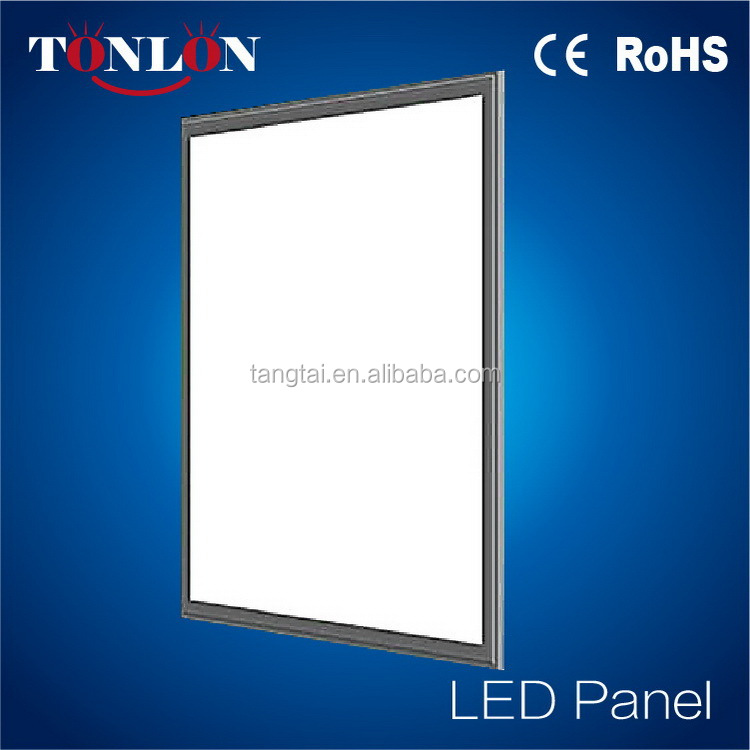Recessed small size truck led billboards panel