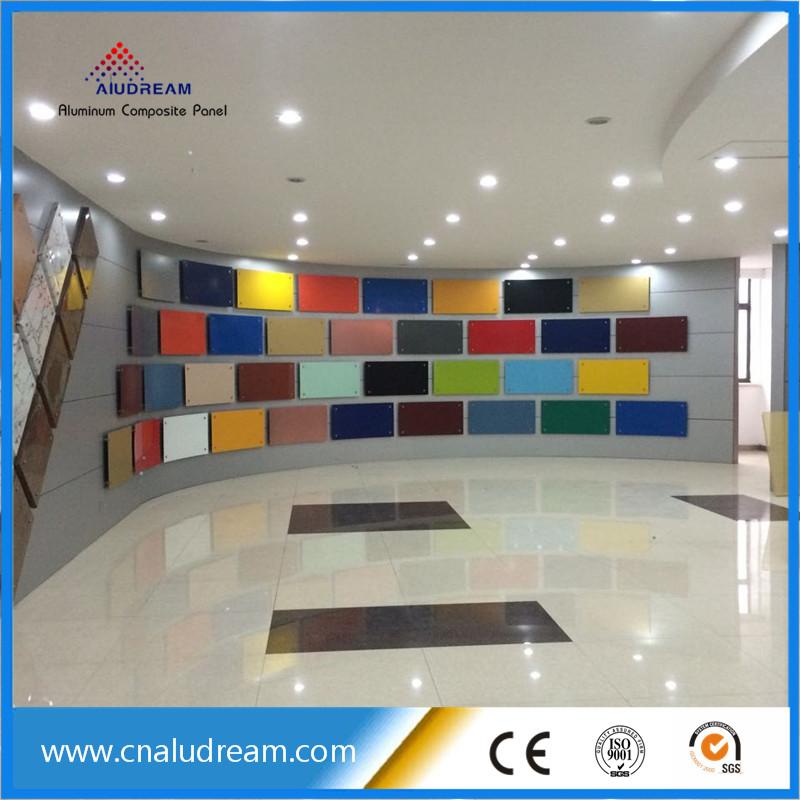 acp acm color chart aluminum plastic composite panel material acp acm color chart aluminum plastic composite panel material      rh   aludream en alibaba com