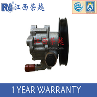 Hydraulic Power Steering Pump with best price