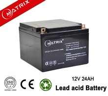 Wholesale 12v ups battery prices in pakistan