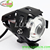 U5 High Power 125W Led Motorcycle Projector Beam Headlight