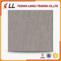Hot sale with CE certificate ceramic floor tiles shanghai