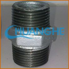 China manufacturer copper pipe