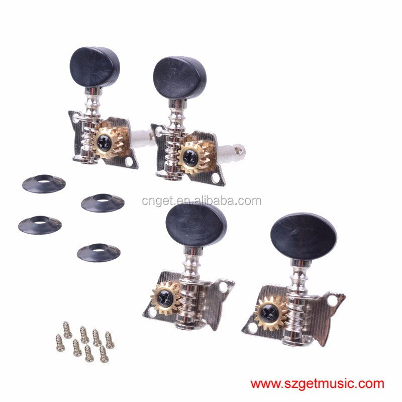 ukulele machine tuners