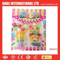Import Toys China Funny Toys 2014 Cutting Fruit And Vegetable Plastic Toys