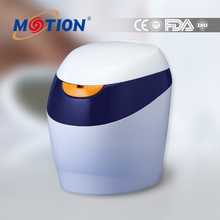 Motion MT-350 Dental box Impression Alginate Powder Container