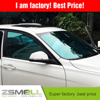 UV Rejection Up to 99% nano Ceramic film for Auto window tint Film