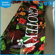 custom quantity custom wall display banner promotional custom indoor decoration hang banner