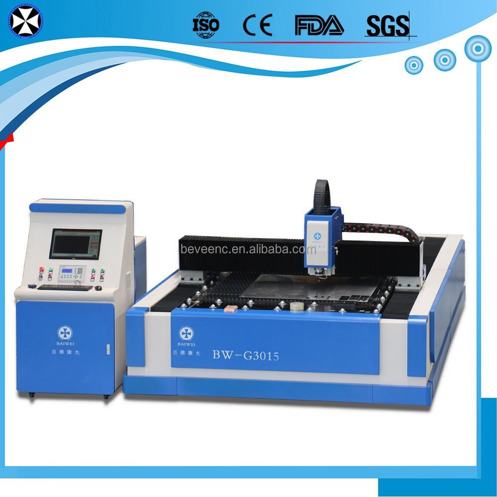 best selling imports cutting machines car key cutting machine